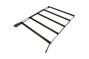 M-RACKS; Ford F150/Raptor/Super Duty 15-18 Roof Rack #9209