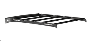 M-RACKS; Ford F150/Raptor Super Crew 99-14 C50 Roof Rack System