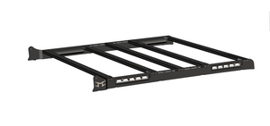 M-RACKS; Jeep Wrangler JK Unlimited 07-18 Roof Rack #9214