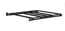Load image into Gallery viewer, M-RACKS; Jeep Wrangler JK Unlimited 07-18 Roof Rack #9214