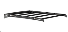 Load image into Gallery viewer, M-RACKS; Ford F150/Raptor Ext Cab 15-18 C50 Roof Rack Sy #92221
