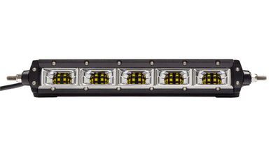 C-Series Area LED Light (Flood Beam) - 4 Pack