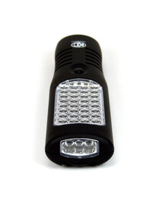 Work Light; Multi-LED Rechargeable #9926