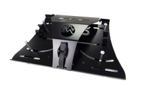 Load image into Gallery viewer, ALPHA 2 SHOVEL® AUTO/TRUCK/ATV RACK MOUNT