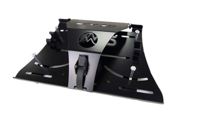 ALPHA 2 SHOVEL® AUTO/TRUCK/ATV RACK MOUNT