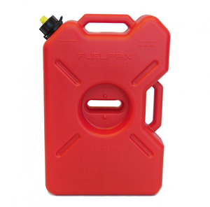 FuelpaX 3.5 Gallon Gas Container