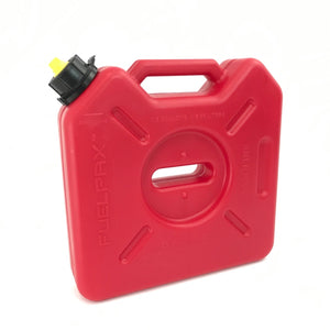 FuelpaX 1.5 Gallon Gas Container