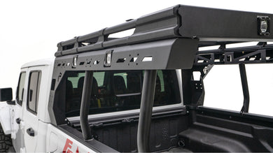 Fab Fours Overland Rack for the Gladiator