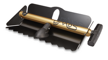 Load image into Gallery viewer, THE STEALTH SHOVEL® - Multiple Colors