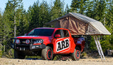 ARB Rooftop Tent Ladder