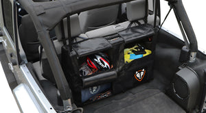 RIGHTLINE TRUNK STORAGE BAG