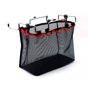 Outdoor Camping Wire Storage Bag