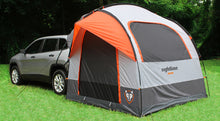 Load image into Gallery viewer, Rightline Gear SUV Tent