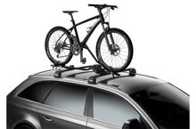 Load image into Gallery viewer, NEW! Thule ProRide XT