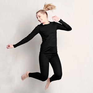 Women's Merino Thermal Pack