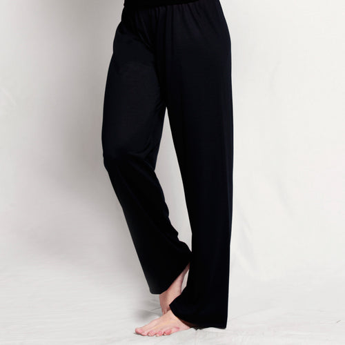 Merino Leisure Pants