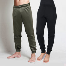 Load image into Gallery viewer, Merino Comfy Pants -Track Pants