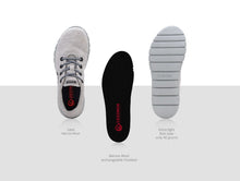 Load image into Gallery viewer, #49301 Merino Sneakers