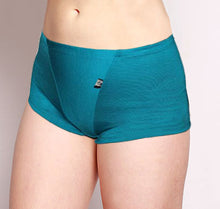 Load image into Gallery viewer, #696 Classic Boyleg Brief