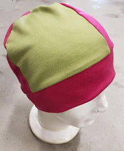 Load image into Gallery viewer, #710C Coloured Beanie