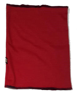 #731S Short 275gsm Heavyweight Neck Warmer