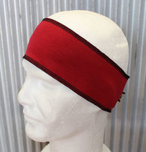 Load image into Gallery viewer, #740 Head Band