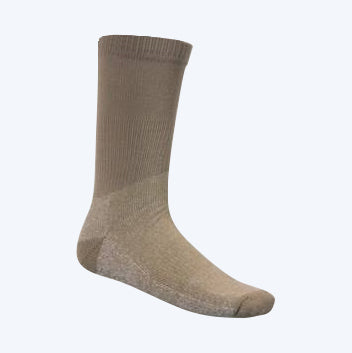 Merino Hiking Socks