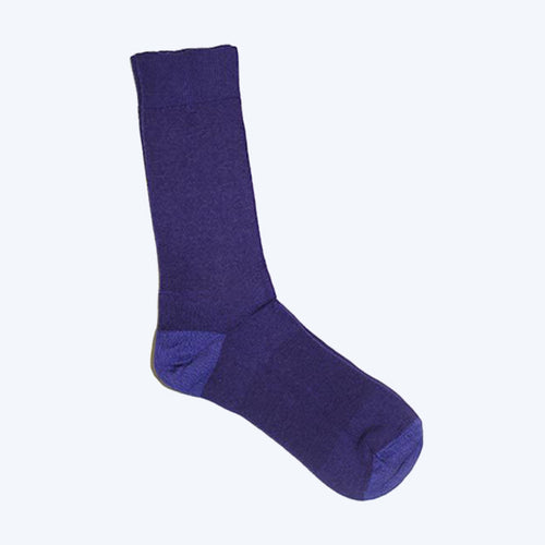 Merino Wool Health Socks