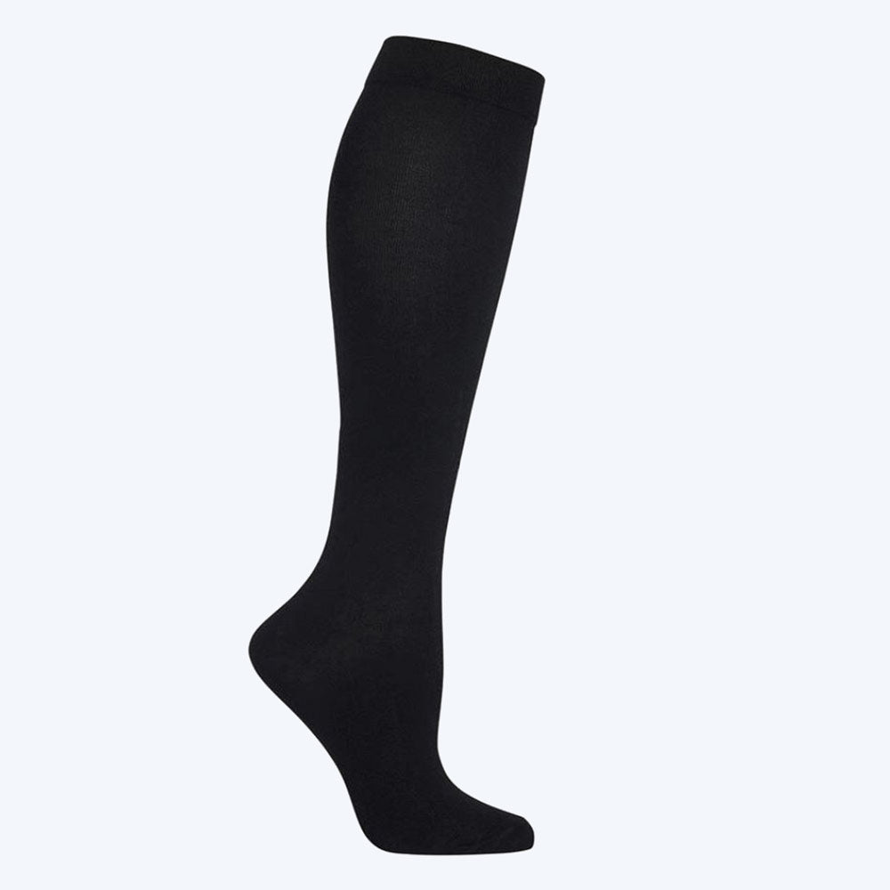 #7506 Womens Knee High Sock