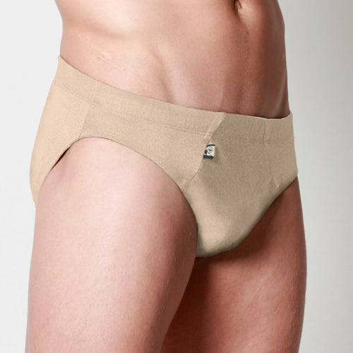Men's Merino Briefs