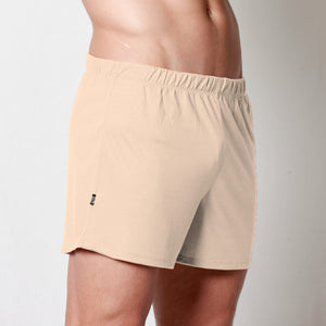 #803 Classic Loose Boxer Short