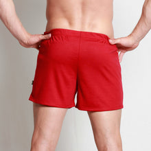 Load image into Gallery viewer, #803 Classic Loose Boxer Short