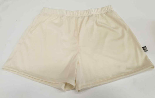 #803 Undyed Classic Loose Boxers