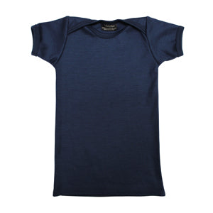 #901 Baby Short Sleeve T-shirt