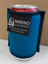 Load image into Gallery viewer, #7001 Short Can or Mug Cooler