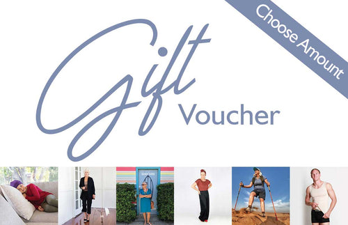 eGift Voucher