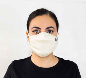 Merino Wool Face Mask