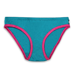 #906 Girls Wundies