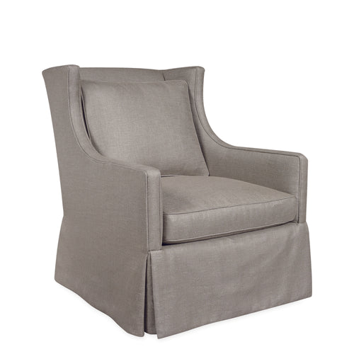 Kallie Swivel Glider