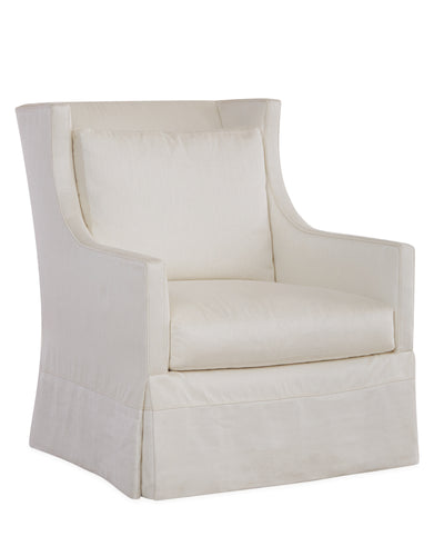 Kallie Swivel Chair