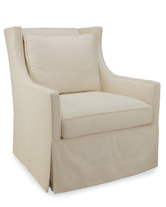 Kallie Chair