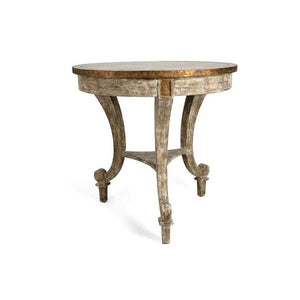 wilshire-accent-table