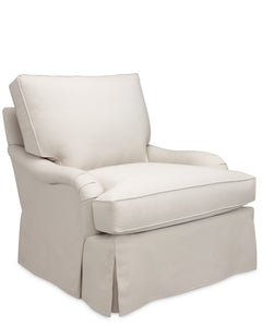 Madison Chair Swivel/Glider