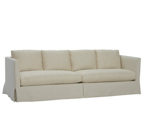 Allison Long Sofa