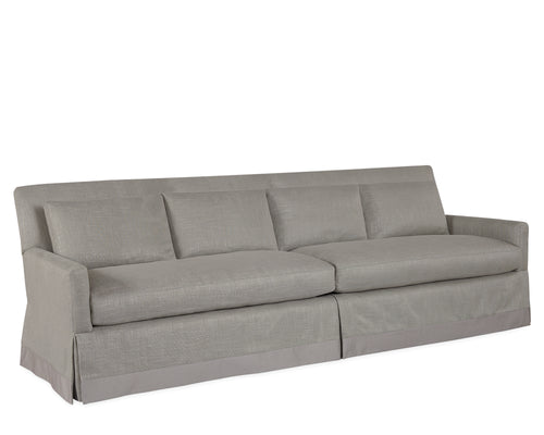 Maisie Long Sofa