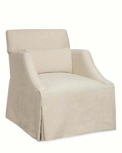Kaitlin Chair