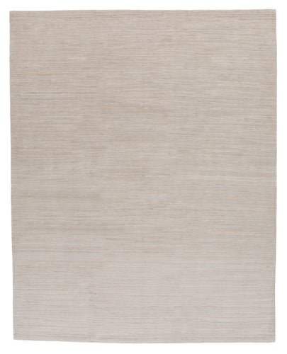 Horizon 111 Light linen Rug
