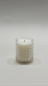 Agraria Small Candle