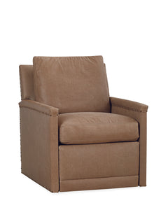 Juliette Swivel Relaxor