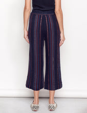 Load image into Gallery viewer, Wide Leg Gauze Pants